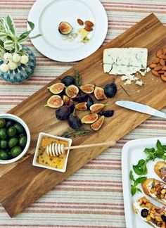 EDFD Loves! Ed Dixon Food Design. www.eddixonfooddesign.com catering, wedding venues, weddings, event management, weddings, christmas parties, spring racing carnival