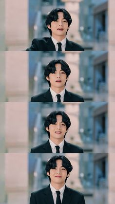 Dear Class 2020 BTS Bangtan Seoyeondan 방탄소년단 di 2020 Gambar wajah Gambar orang Selebritas