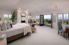 710 Picacho Ln, Montecito, CA 93108 | MLS #17-3414 - Zillow