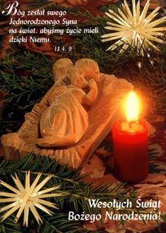 Gify Życzenia na Boże Narodzenie - GifyAgusi.pl Live Wallpapers, Wallpaper Backgrounds, Christmas Live Wallpaper, Merry Christmas, Xmas, Candles, Holiday, Pictures, Magick