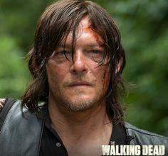 The Walking Dead Season 6 Episode 14 Spoilers   Daily24