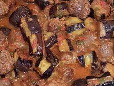 Cookbook Recipes, Cooking Recipes, Pot Roast, Appetizers, Beef, Chicken, Ethnic Recipes, Food, Carne Asada