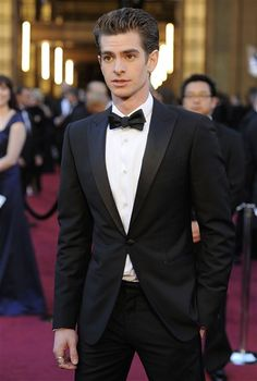 Daniel Craig Spectre Premier Black Tuxedo | James Bond Suit ...