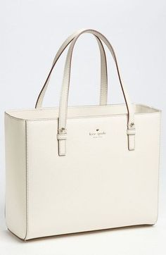 Kate Spade Bags #Christmas #gifts (Kate Spade Handbags, Kate Spade Purse) are popular online, not only fashion but also amazing price $89,Repin It and Get it immediately!
