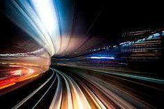 Výsledek obrázku pro speed