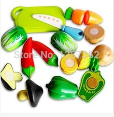 Cheap toy sticker, Buy Quality toy dart directly from China toy ladder Suppliers: