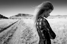 Marfa, Texas Photography Thom Jackson