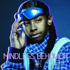 Rayray Wallpaper For My Comper Mindless Behavior