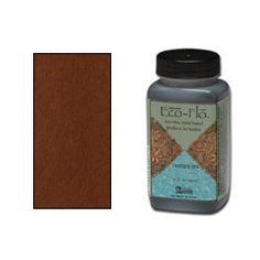 Eco-Flo Leather Dye 4 oz Timber Brown