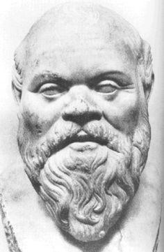 Sokrates - Vikipedi