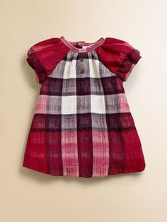 af470af13a Pin by Kaur Daman on Night suit   Baby dior, Baby Dress, Cute outfits for  kids