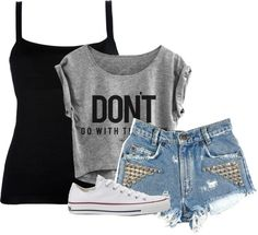"""""""SEM TITULO"""" by marinna1200 ❤ liked on Polyvore"""