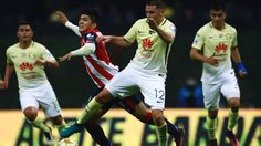 Monday Night Fútbol? Five ways to solve Liga MX's TV problem