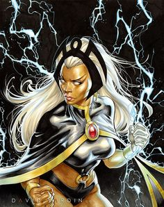 Image result for storm x men hd images