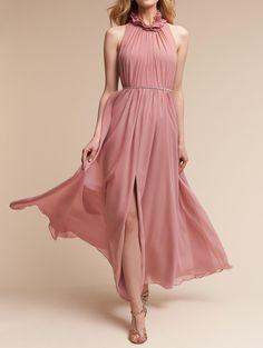 b8907847001 7 Millennial Pink Wedding Items You ll Love (Even If You Aren t a  Millennial)