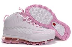 various colors f30e9 55c7f Women's Discount Nike Latest Air Griffey Max Shoes Outlet in 22082