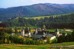 Bucovina Monasteries, Rumania and Ukraine Ukraine, Pilgrimage, Portal, Dolores Park, Around The Worlds, Tours, River, Mountains, Places