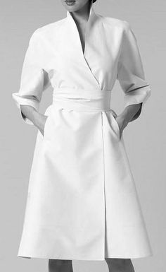 Fashion Tips 101 .Fashion Tips 101 Fashion Mode, 80s Fashion, Look Fashion, Indian Fashion, Korean Fashion, Fashion Dresses, Womens Fashion, Fashion Tips, Fashion Quotes