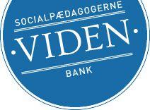 Velkommen til Socialpædagogernes Vidensbank. Vi stiller viden om socialpædagogisk arbejde til rådighed for dig.