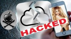 iCloud hack leaks nude pics of over 100 celebs: For more details visit http://remotedba.com/