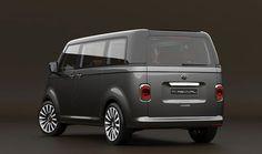 volkswagen-t1-revival-concept-a-tribute-to-ben-pon-desigboom-10