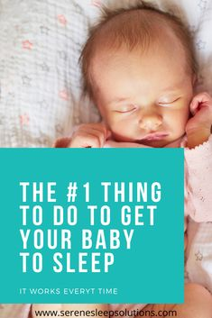 A lot of parents have found out that consistency is so important when it comes to parenting. Well it is the same for sleep training. Here's why and how to make it easier to stay consistent. #sleeptraining #sleeptips #sleeptipsforbabies #parenting #sleepconsultant #sleepfortoddlers #newbornsleeptips #toddlersleeptips #babyandtoddlersleep Baby Tips, Baby Hacks, Baby Sleep Regression, Baby Sleep Schedule, Rock You Baby, Sleep Solutions, Toddler Sleep, Preparing For Baby, Bedtime Routine