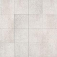 Brilliant Ceramic Floor Texture 93 In mit Keramikboden Textur - Bodenbelag Concrete Floor Texture, Paving Texture, 3d Texture, Concrete Tiles, White Concrete, White Texture, Concrete Stone, Stone Texture, Stone Tiles