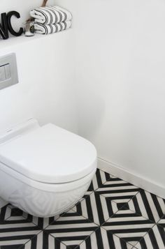 Fix your clogged toilet today! We can restore the normal flow of your toilet in no time. Call our professional blocked toilet plumber at Bathroom Toilets, Bathroom Renos, Laundry In Bathroom, Bathroom Interior, Bathroom Ideas, Redo Bathroom, Bathroom Things, Bathroom Stuff, Bathroom Designs