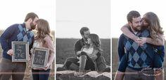 Jordan Washer Photography: Jessica & Nathan / Engagements