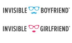 Invisible Boyfriend (And Girlfriend) Is A Service That Lets You Fake Being In A Relationship