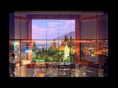Vitrier Le Perreux sur Marne – Artisan vitrier 94170