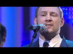 Performing at the 2011 Nobel Peace Prize Concert in Oslo Norway David Gray, Nobel Peace Prize, Oslo, Norway, Live, Concert, Grey, Gray, Concerts
