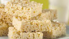 Rice Krispies Treats Recipe, Original Recipe | Dollar General Easy Meals