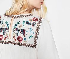 @BlackC☮ral4y☮u❤♥•ღ♁♕#coral❤♕∆❤️☮#black❤️✌︎#Pinterest♔☻☺☂ ⧝✤#bohemian☂#surf✤↜#Spring➳☔#jewelry⧱❇☯#gypsy⚡️♁#hobo❤ॐ ♥•#rapsodiaღ•☼☪☼☀️#Summer✿ڿڰۣ(̆̃̃☼..*・·̩.˖✶.✿ ★~(◡﹏◕✿)☾❃✿#boho*´¨`✿⊱╮∆.☔⚜️•♧I❇Ƹ̵̡Ӝ̵̨̄Ʒ✤.Shop boho clothing, embroidery bag, boho dress, bohemian style, boho bag, embroidery dress. vintage fashion style, boho fashion apparel store. bohemian gypsy