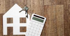Für Erwerbsvorgänge ab 1. Jänner 2016 tritt in Österreich die Reform der Grunderwerbsteuer in Kraft. Das sorgt vor allem bei privaten Immobilienbesitzern, die ihr Eigentum übertragen wollen, für Verunsicherung. Wir sagen Ihnen, ob Sie schnell handeln sollten oder von den Neuerungen profitieren können.