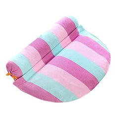 Health Cervical Pillow Comfortable Neck Roll Pillow Neck Support Pillow Pink handicap -- This is an Amazon Associate's Pin. Details on product can be viewed on the website by clicking the image.