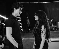 Celebs: camila cabello is a total fan girl for shawn mendes Shawn Mendes Camila Cabello, Shawn And Camila, Mendes 98, Mendes Army, Shawn Mendes Imagines, Ed Sheeran, Aaliyah, Justin Campbell, Pop Singers