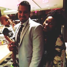 Uche Jombo Celebrates Husband As He Adds A Year In The Most Romantic Way