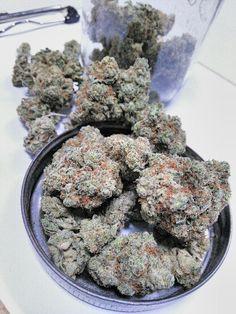 Pin on Buy marijuana online USA