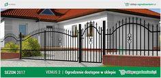 Venus, Garage Doors, Outdoor Decor, Home Decor, Decoration Home, Room Decor, Home Interior Design, Carriage Doors, Home Decoration
