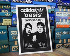 Entrenadores Gallagher Noel Gallagher 18459 Adidas Entrenadores   b93f5aa - accademiadellescienzedellumbria.xyz