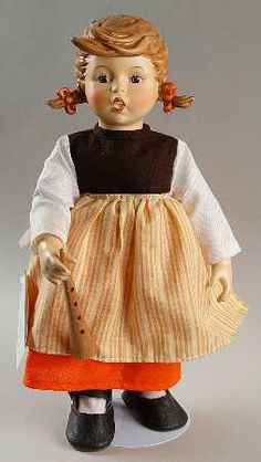 Birthday Serenade Girl 15 in Doll Clothes Patterns, Doll Patterns, Clothing Patterns, Tinkerbell Pumpkin, Valentines Gift Box, Boy Box, Holly Hobbie, Bear Doll, Swarovski