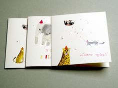 Jana Nachlingerova Happy Birthday Paper Goods, Happy Birthday, Paintings, Happy Brithday, Urari La Multi Ani, Happy Birthday Funny, Happy Birth