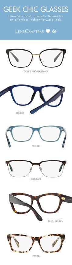 61 best Trendy Eyewear images on Pinterest | Glasses, Eye Glasses ...