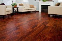 $5,000 of Lumber Liquidators Flooring - Whole Mom