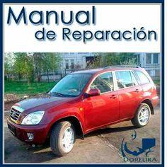 manual de taller y reparaci n chrysler neon manuales de autos rh pinterest com 1999 Chrysler 2000 Neon 2000 Chrysler Neon