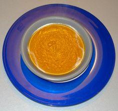 cremazucca