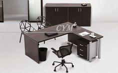 Muebles de Oficina - http://cym-acabados.blogspot.com/2008/06/melamine-muebles-de-oficina.html