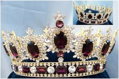 http://www.crowndesigners.com/en/images/uploads/K-79-G%20PURPLE.JPG