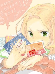 Hetalia- Poland and his fangirl letters. Poland Hetalia, Hetalia Funny, Hetalia Characters, Axis Powers, Central Europe, Manga Games, Eastern Europe, In This World, My Best Friend